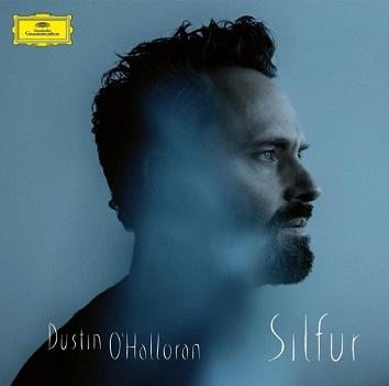 O'HALLORAN, DUSTIN - SILFUR