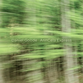 FLEXIBLE ORCHESTRA/MOMENT - ANNCELA EXPRESS