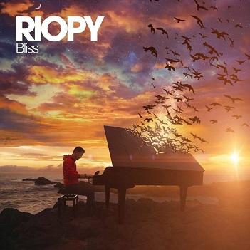 RIOPY - BLISS -DIGI-