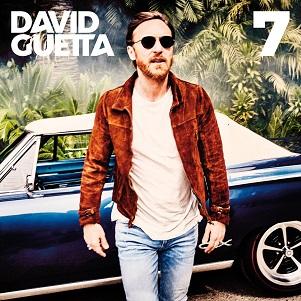 GUETTA, DAVID - 7 -DIGI/LTD-