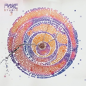 FUSE - STUDIO 3