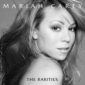 Mariah Carey - RARITIES