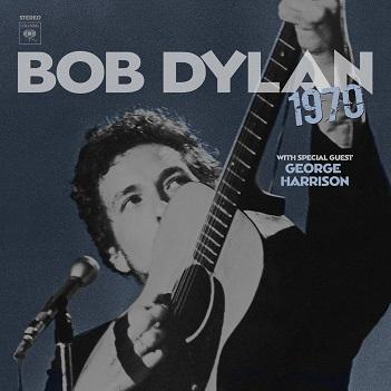 DYLAN, BOB - 1970 -ANNIVERS-