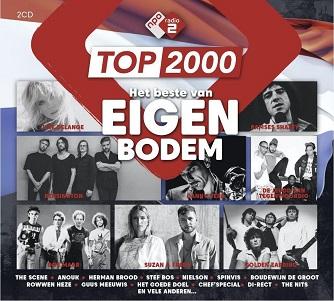 V/A - TOP 2000 - HET BESTE..