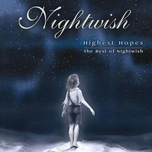 NIGHTWISH - HIGHEST HOPES - BEST OF