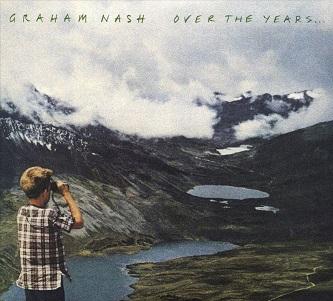 NASH, GRAHAM - OVER THE YEARS... -DIGI-