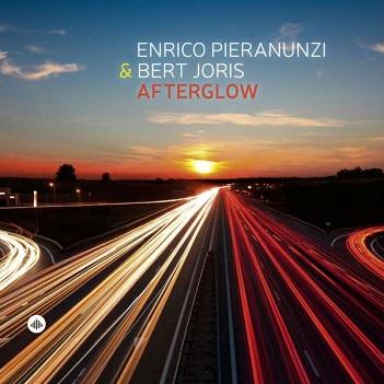 PIERANUNZI, ENRICO / BERT - AFTERGLOW