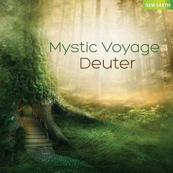 DEUTER - MYSTIC VOYAGE