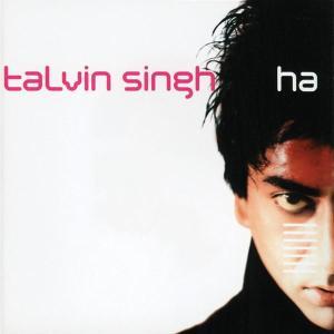 SINGH, TALVIN - HA
