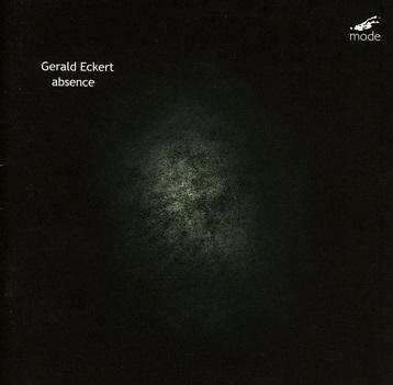 ECKERT, G. - ABSENCE
