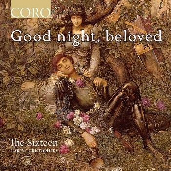 SIXTEEN - GOOD NIGHT, BELOVED