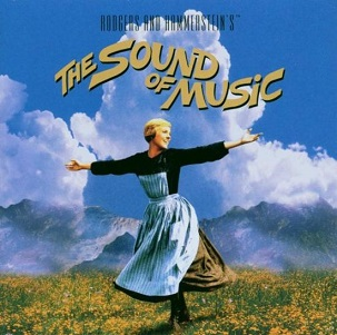 OST - SOUND OF MUSIC -ANNIVERS-