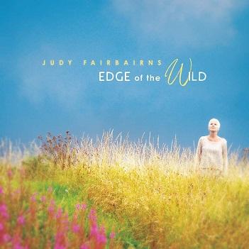 FAIRBAIRNS, JUDY - EDGE OF THE WILD