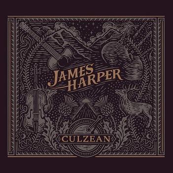 HARPER, JAMES - CULZEAN
