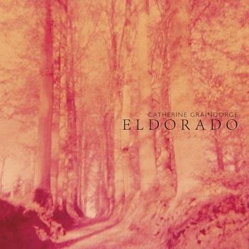 GRAINDORGE, CATHERINE - ELDORADO