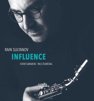 SULTANOV, RAIN - INFLUENCE