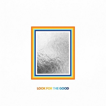 MRAZ, JASON - LOOK FOR THE GOOD