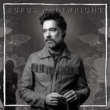 WAINWRIGHT, RUFUS - UNFOLLOW THE.. -DELUXE-