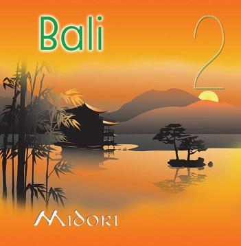 MIDORI - BALI 2