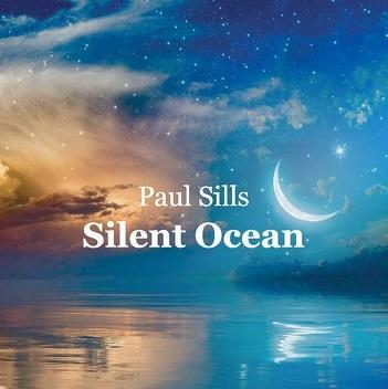 STILLS, PAUL - SILENT OCEAN