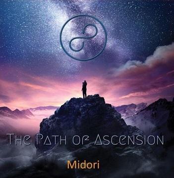 MIDORI - PATH OF ASCENSION
