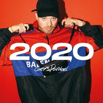PARDOEL, GERS - 2020 -CD+DVD-