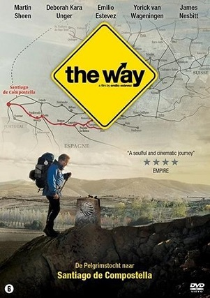 MOVIE - THE WAY