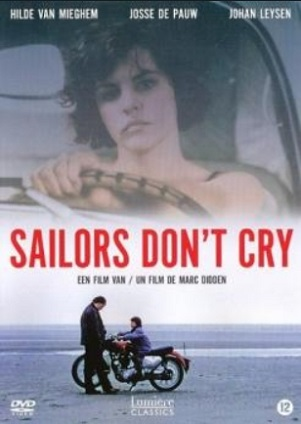 MOVIE - SAILORS DON'T CRY
