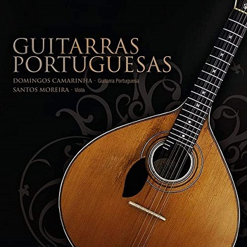 V/A - GUITARRAS.. -REMAST-