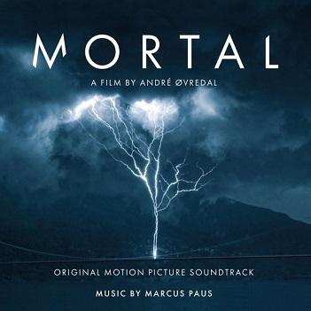OST - MORTAL
