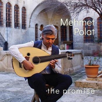 POLAT, MEHMET - PROMISE