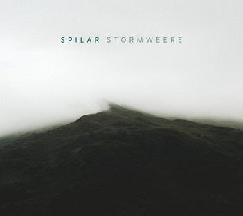 SPILAR - STORMWEERE
