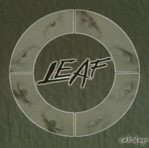 LEAF - CIRCLE OF WAYS