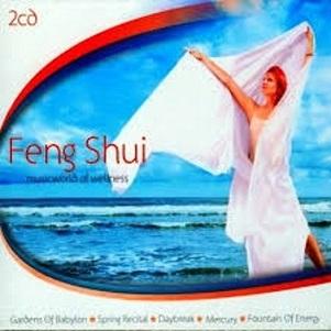 V/A - FENG SHUI