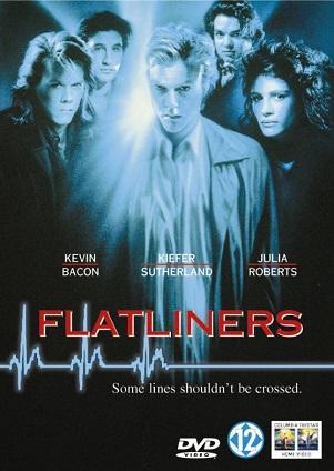 MOVIE - FLATLINERS