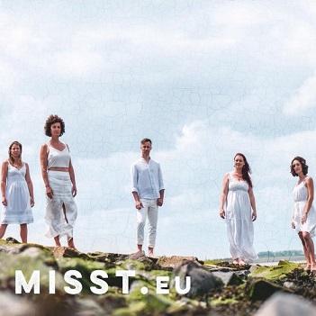 MISST - MISST.EU