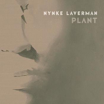 LAVERMAN, NYNKE - PLANT
