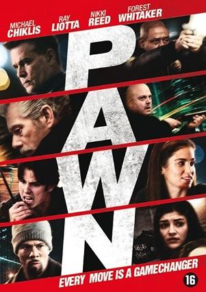 MOVIE - PAWN