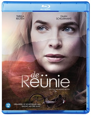 MOVIE - DE REUNIE