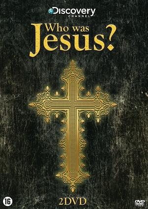 DOCUMENTARY - WHO WAS JESUS
