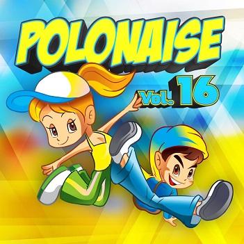V/A - POLONAISE 16