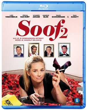 MOVIE - SOOF 2
