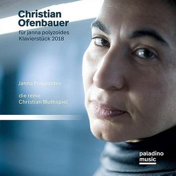 POLYZOIDES, JANNA & DIE R - CHRISTIAN OFENBAUER:..