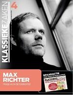 Lees hier ons Klassieke CD Magazine